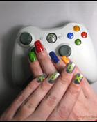 XboxNails.jpg