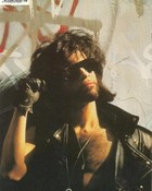 prince - blk with shades prob graffiti bridge era.jpg