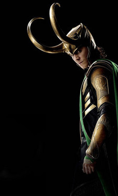 Free The-Avengers-Loki_1152x864_8616.jpg phone wallpaper by clanlamond