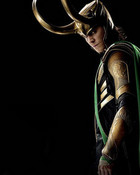 The-Avengers-Loki_1152x864_8616.jpg wallpaper 1