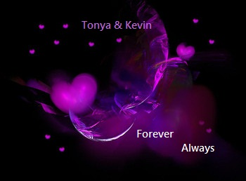Free 2495537-3-purple-hearts.jpg phone wallpaper by tonyans