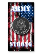army strong