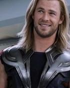 00290065-0000-0000-0000-000000000000_00000065-06d3-0000-0000-000000000000_20120511165410_Thor.jpg