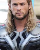 AvengersThorLoki.jpg