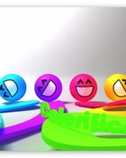 colorful_smiley_faces-t2.jpg