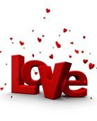 thing-called-love.jpg