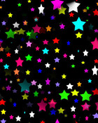 neon-stars-6-colorful.jpg