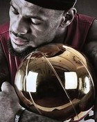 LeBron Hugging Trophy.jpg wallpaper 1