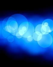 Free blue_light_1.jpg phone wallpaper by purplebrownies