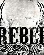 Rebel wings