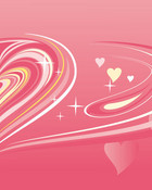 Love-Wallpaper-love-4187726-1920-1200.jpg