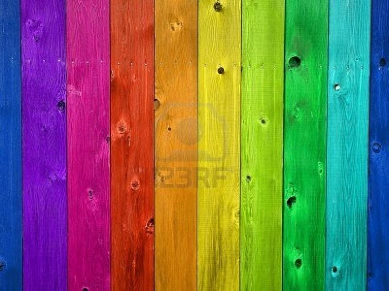 Free 5267630-valla-de-tablas-verticales-de-madera-para-fondos-o-texturas-de.jpg phone wallpaper by redd0313