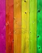 5267630-valla-de-tablas-verticales-de-madera-para-fondos-o-texturas-de.jpg