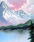 oil-painting-E.jpg