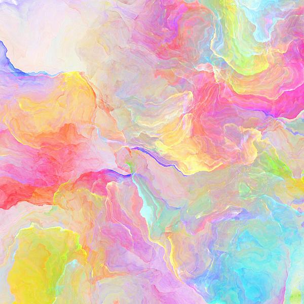 Free eloquence--abstract-art-jaison-cianelli.jpg phone wallpaper by redd0313