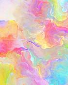 eloquence--abstract-art-jaison-cianelli.jpg wallpaper 1
