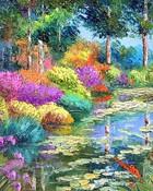 Jean-Marc_Janiaczyk_Art_Painting_etang.jpg