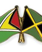 Flag-Pins-Guyana-Jamaica.jpg