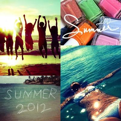 Free summer 2012.jpg phone wallpaper by kalisomers