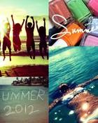 summer 2012.jpg