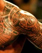 chest tattoo.jpg