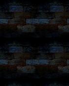 RATNAGARH NIGHT MARE WALLPAPER 7.jpg