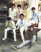 INFINITE 3rd Mini Album - Infinitize Official Photo (8).jpg