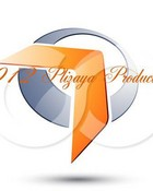 Plizaya Productions Logo 2012