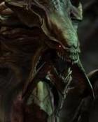 Hydra Head.jpg