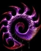 Zerg Icon.jpg
