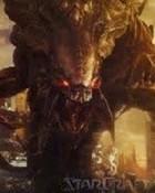 Angry Hydra.jpg wallpaper 1