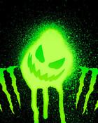 Monster Energy Monster Wallpaper__yvt2.jpg