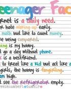 Teenager Facts.jpg