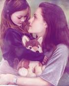 Bella and Reneseme.jpg