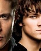 sam & dean close