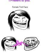 female-troll-face[1].jpg