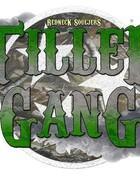 Tiller Gang Logo.jpg
