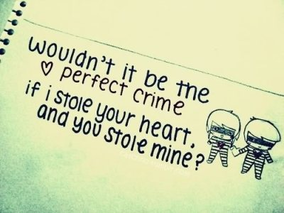 Free perfect_crime[1].jpg phone wallpaper by jontae18695