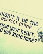 perfect_crime[1].jpg wallpaper 1