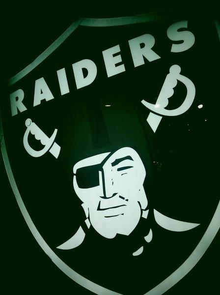 Free 0-Raiders.jpg phone wallpaper by m4ttyd9