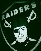 0-Raiders.jpg wallpaper 1