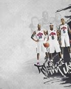 Kobe, LeBron, Durant 2012 USA Dream Team.jpg