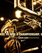 LeBron Championship Quote.jpg