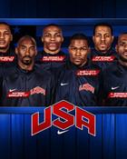 USA Dream Team 2012 Roster.jpg