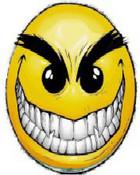 Evil Smiley Face! (176x220).jpg