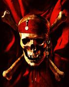 Jack Sparrow's Skull & Crossbones #01! (176x220).jpg