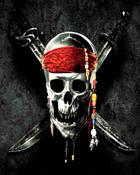 Jack Sparrow's Skull & Crossbones #02! (176x220).jpg