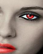 Bella-vamp-.jpg