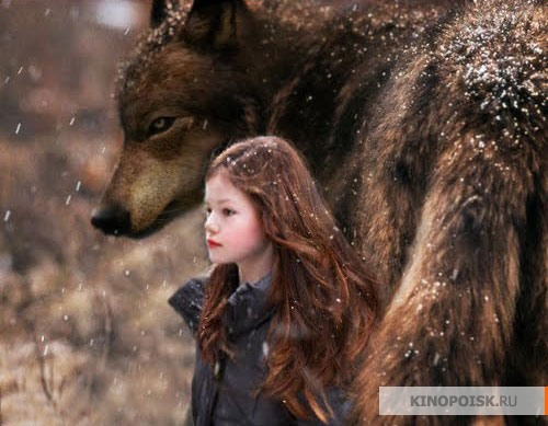 Free The-Twilight-Saga-Breaking-Dawn-2-Movie-Wallpapers-20.jpg phone wallpaper by twifranny
