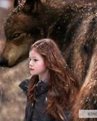 The-Twilight-Saga-Breaking-Dawn-2-Movie-Wallpapers-20.jpg